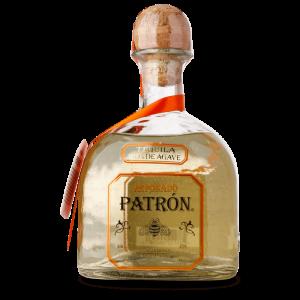 Comprar TEQUILA PATRON REPOSADO al mejor precio en BNG Bebidas - Compra Tequilas PATRON online al mejor precio en BNG bebidas.