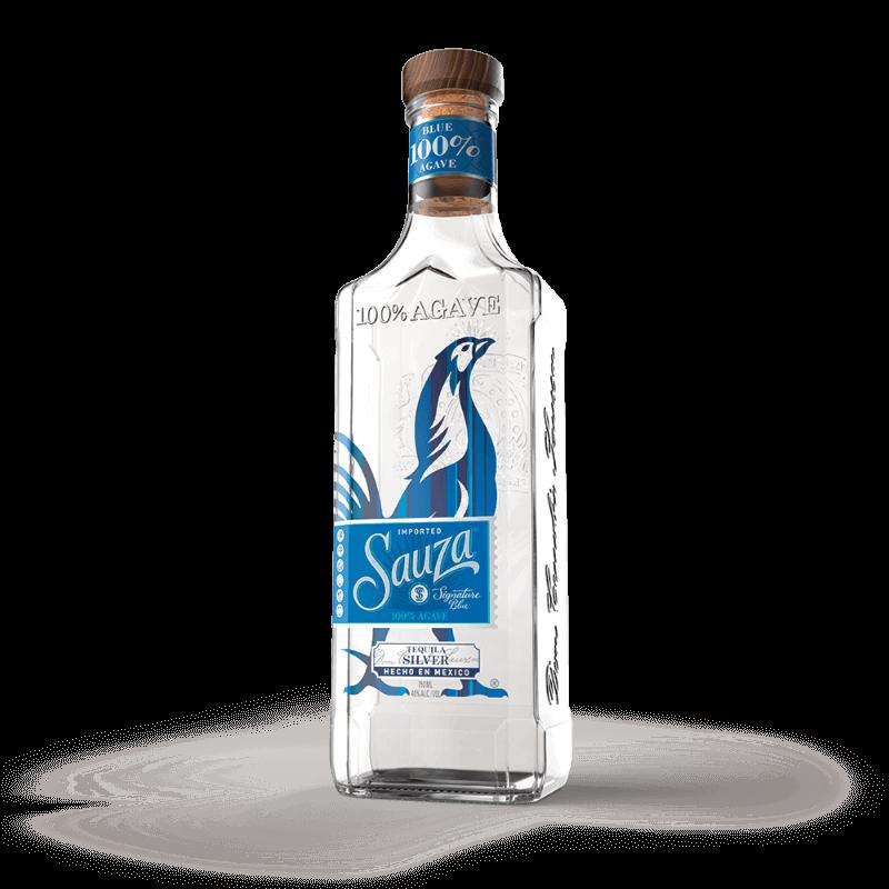 Comprar TEQUILA SAUZA BLANCO al mejor precio en BNG Bebidas - Compra Tequilas SAUZA online al mejor precio en BNG bebidas.