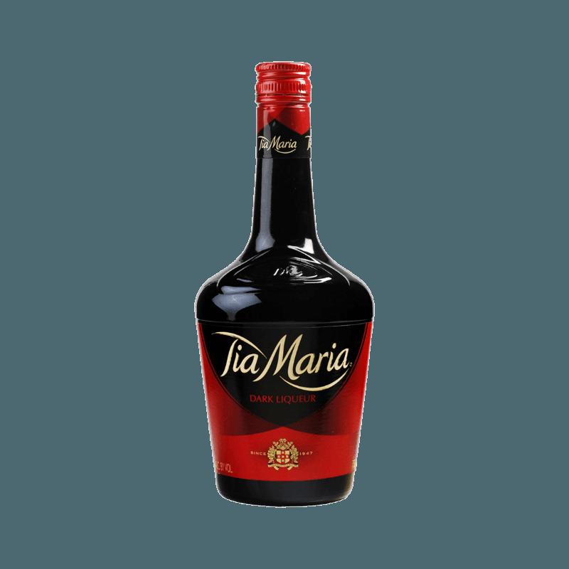 Comprar TIA MARIA al mejor precio en BNG Bebidas - Compra Cremas Y Licores TIA MARIA online al mejor precio en BNG bebidas.