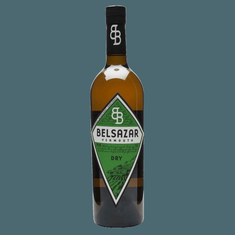 Comprar VERMUT BELSAZAR BLANCO al mejor precio en BNG Bebidas - Compra Vermut Y Aperitivo BELSAZAR online al mejor precio en BNG bebidas.