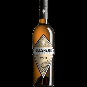 Comprar VERMUT BELSAZAR DRY al mejor precio en BNG Bebidas - Compra Vermut Y Aperitivo BELSAZAR online al mejor precio en BNG bebidas.