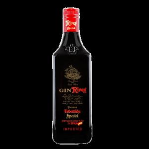 Comprar GIN RIVES ESPECIAL al mejor precio en BNG Bebidas - Compra Ginebras RIVES online al mejor precio en BNG bebidas.
