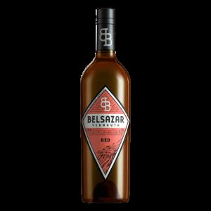 Comprar VERMUT BELSAZAR ROJO al mejor precio en BNG Bebidas - Compra Vermut Y Aperitivo BELSAZAR online al mejor precio en BNG bebidas.