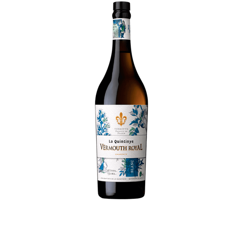Comprar VERMUT LQVR BLANCO al mejor precio en BNG Bebidas - Compra Vermut Y Aperitivo LQVR online al mejor precio en BNG bebidas.