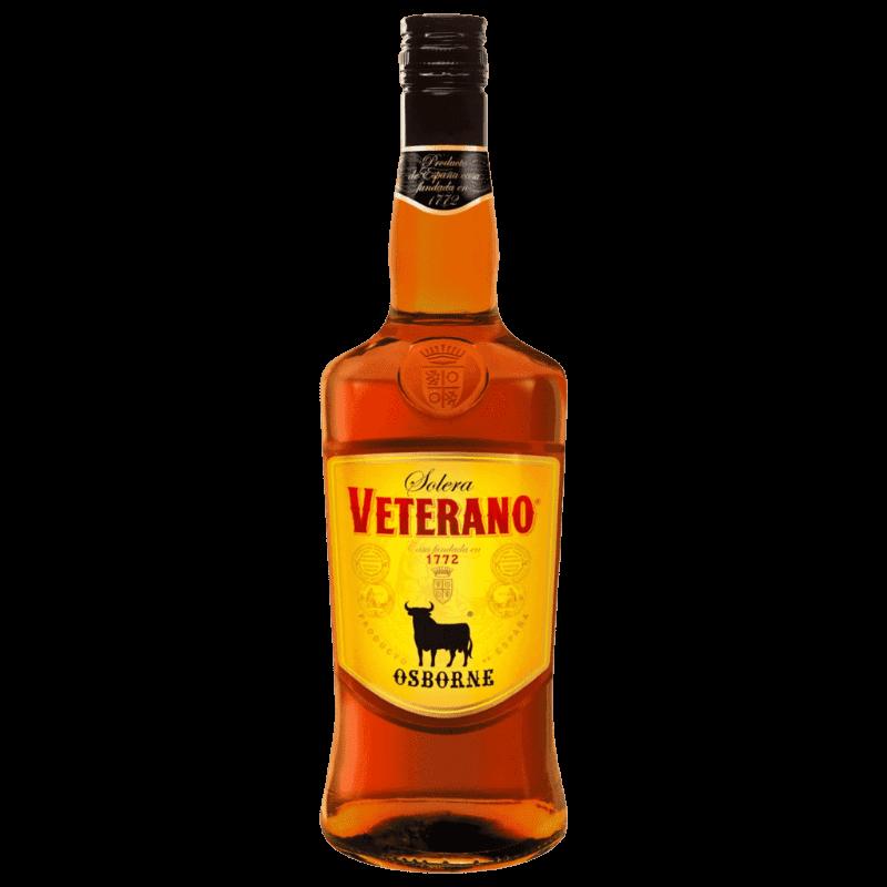 Comprar VETERANO al mejor precio en BNG Bebidas - Compra Brandy Y Cognacs VETERANO online al mejor precio en BNG bebidas.