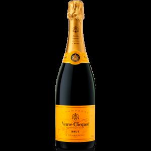 Comprar VEUVE CLICQOT al mejor precio en BNG Bebidas - Compra Champagnes VEUVE CLIQUOT online al mejor precio en BNG bebidas.
