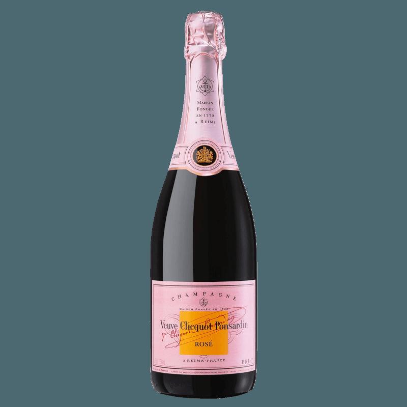 Comprar VEUVE CLICQUOT ROSADO al mejor precio en BNG Bebidas - Compra Champagnes VEUVE CLIQUOT online al mejor precio en BNG bebidas.