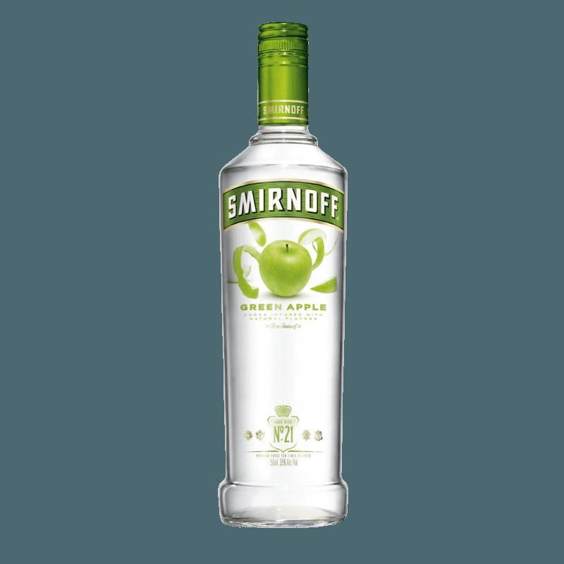 Comprar VODKA ABSOLUT JUICE MANZNA al mejor precio en BNG Bebidas - Compra Vodkas ABSOLUT online al mejor precio en BNG bebidas.