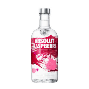 Comprar VODKA ABSOLUT RASBEERY al mejor precio en BNG Bebidas - Compra Vodkas ABSOLUT online al mejor precio en BNG bebidas.