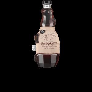 Comprar VODKA BEREMOT COFFE al mejor precio en BNG Bebidas - Compra Vodkas BEREMONT online al mejor precio en BNG bebidas.