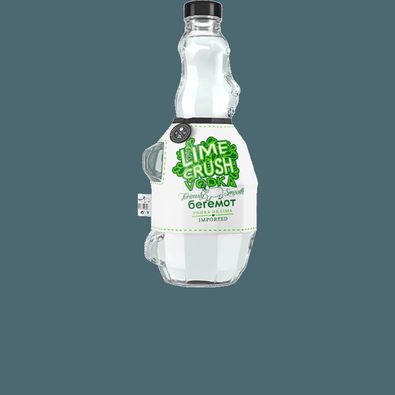Comprar VODKA BEREMOT LIMA al mejor precio en BNG Bebidas - Compra Vodkas BEREMONT online al mejor precio en BNG bebidas.