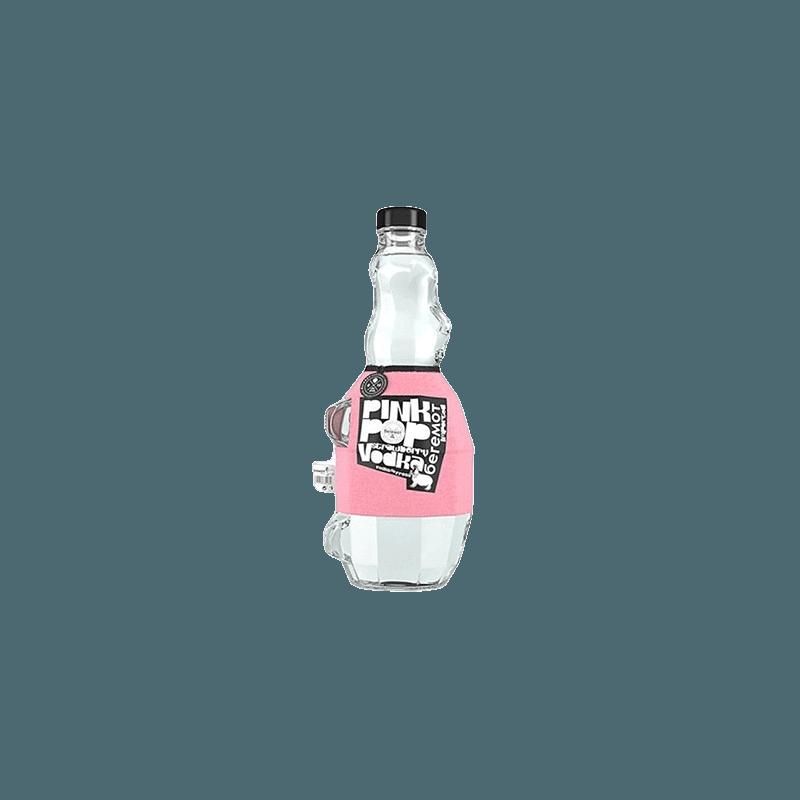 Comprar VODKA BEREMOT STRAWBERRY al mejor precio en BNG Bebidas - Compra Vodkas BEREMONT online al mejor precio en BNG bebidas.