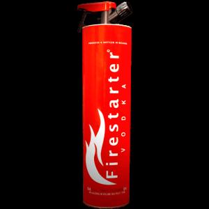 Comprar VODKA PREMIUM FIRESTARTER al mejor precio en BNG Bebidas - Compra Vodkas FIRESTARTER online al mejor precio en BNG bebidas.