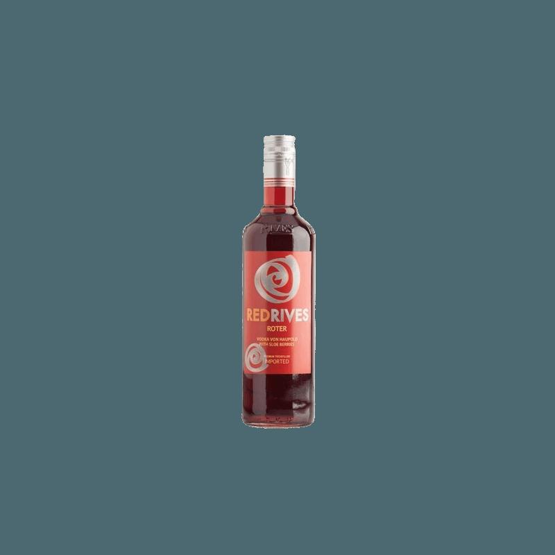 Comprar VODKA RED RIVES al mejor precio en BNG Bebidas - Compra Vodkas RIVES online al mejor precio en BNG bebidas.