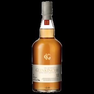 Comprar WHISKI GLENKINCHIE 12 AÑOS al mejor precio en BNG Bebidas - Compra Whiskys GLENKINCHIE online al mejor precio en BNG bebidas.