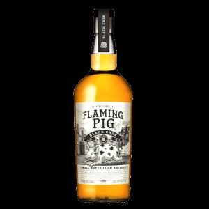 Comprar WHISKY FLAMING PIG al mejor precio en BNG Bebidas - Compra Whiskys FLAMING PIG online al mejor precio en BNG bebidas.