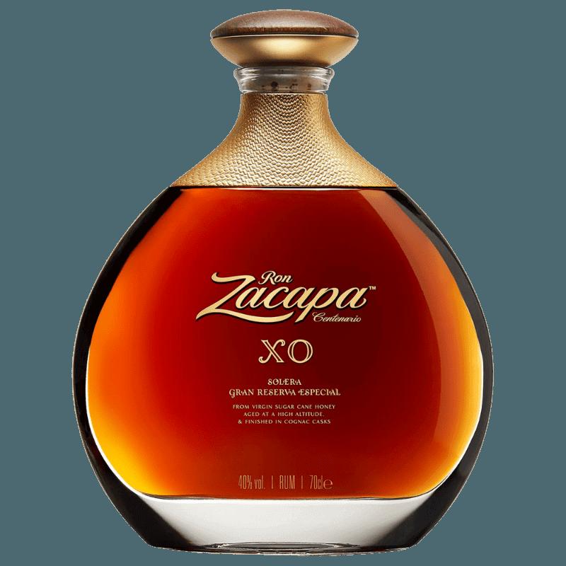 Comprar ZACAPA X.O al mejor precio en BNG Bebidas - Compra Rones ZACAPA online al mejor precio en BNG bebidas.