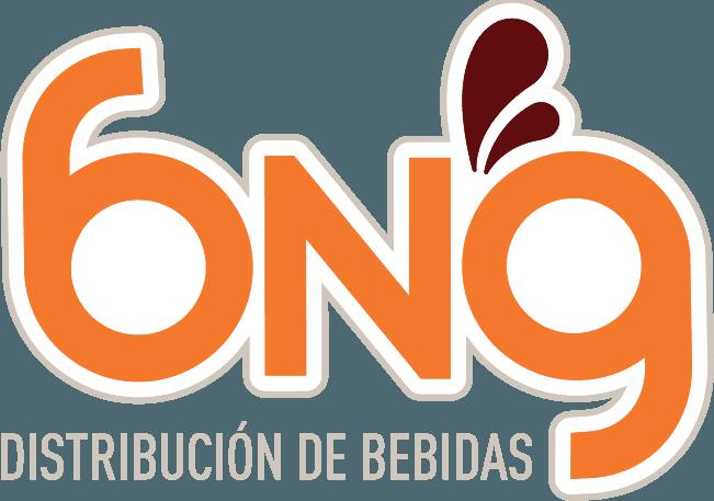 Comprar bebidas online BNG bebidas