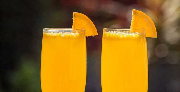 cocteles-mimosa